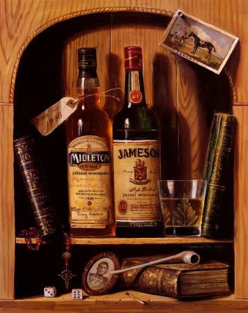 istoria-viski (357x450, 58Kb)