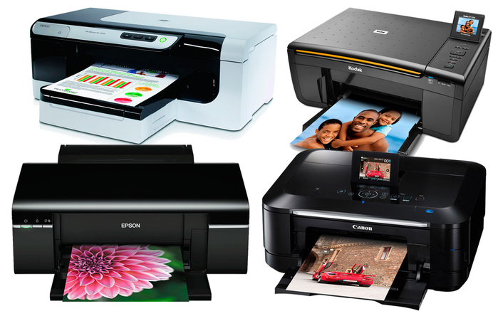 ink_printer (700x437, 226Kb)