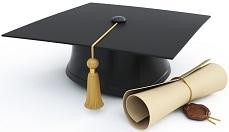 Diploma-2_R (229x132, 27Kb)