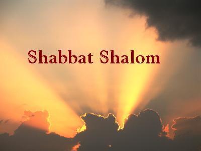 4638534_shabbat2520shalom (400x300, 10Kb)