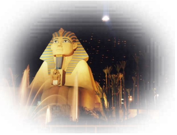 5230261_egipet (622x472, 385Kb)