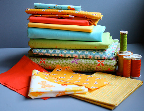 3769678_fabric (560x433, 65Kb)
