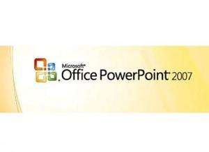 3085196_powerpoint300x218_1 (300x218, 7Kb)
