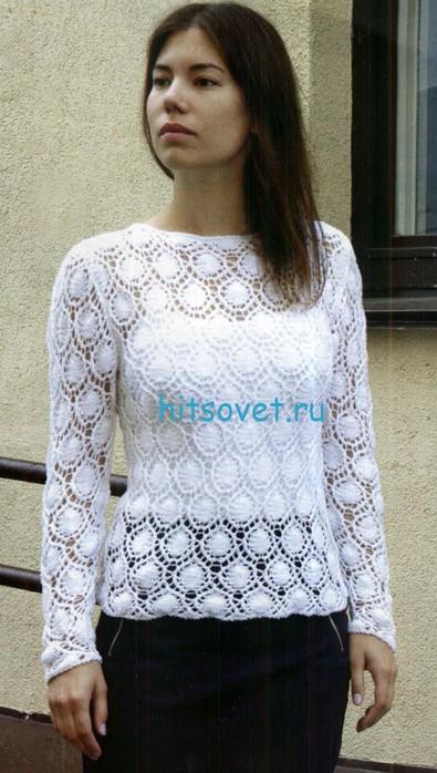 pulover5 (395x700, 95Kb)