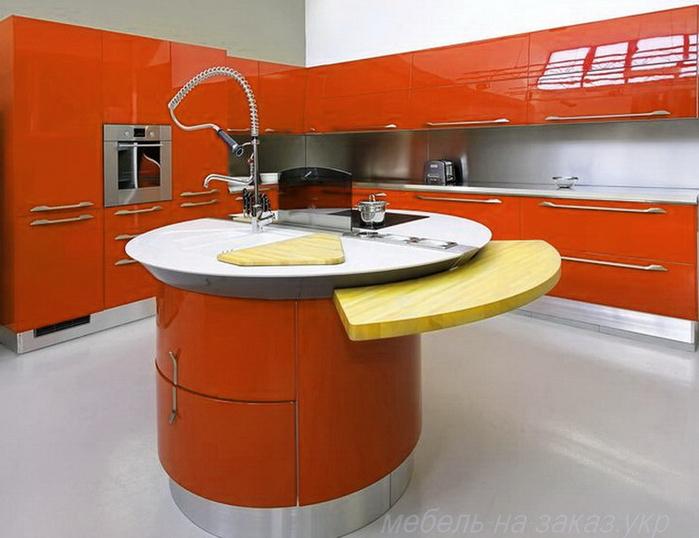 2. кухня 1 (700x538, 320Kb)