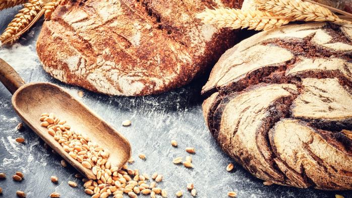 fresh-bread-hleb-vypechka-448 (700x393, 465Kb)