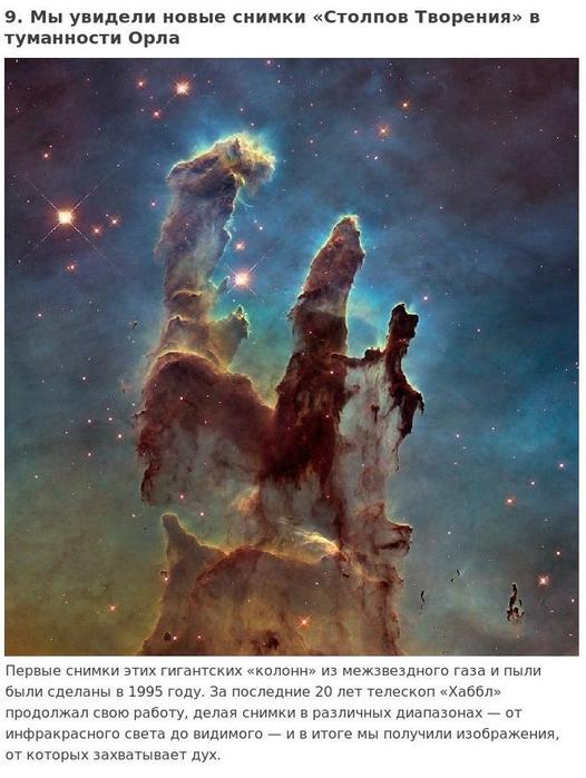 9 удивительных фактов о космосе, которые мы узнали в этом году9 (526x700, 329Kb)