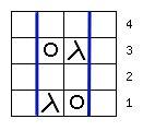 17231578_30015 (131x120, 11Kb)