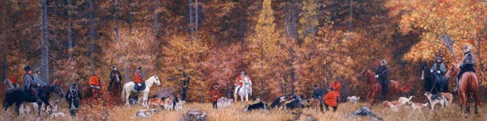 охота (700x174, 69Kb)