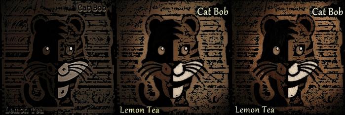 Bob After (700x233, 153Kb)