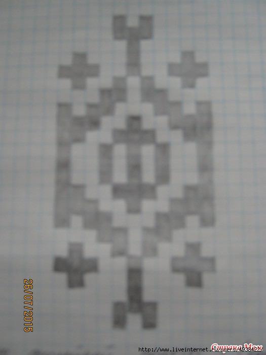ф8 (525x700, 109Kb)