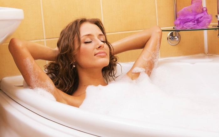 bath (700x437, 176Kb)