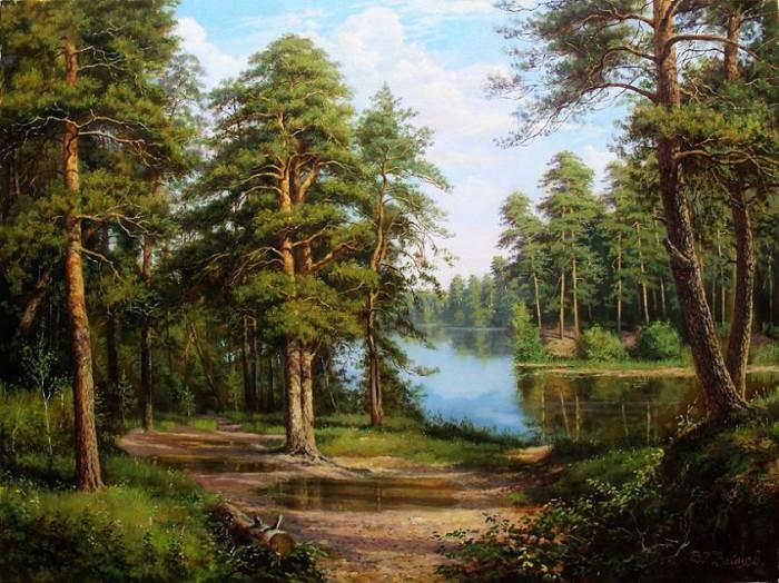 pejzazhi_Vitalij_Zajcev_06-e1441168402909 (700x524, 432Kb)