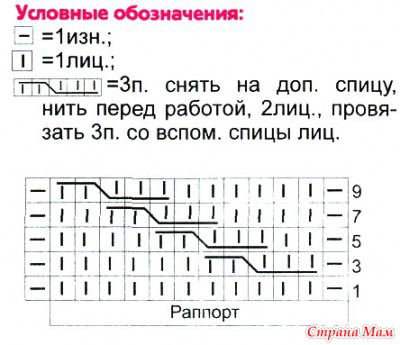 5177462_14005068_42410nothumb650 (400x345, 38Kb)