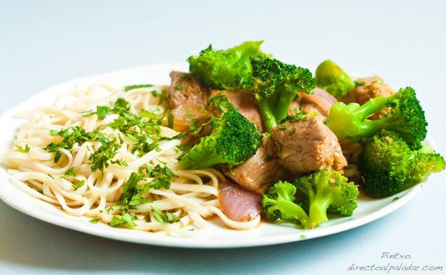 3290568_salteado_brocoli_noodles (650x401, 56Kb)
