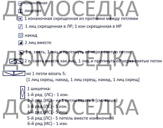 moherovyiy-zhaket-shema-3 (540x425, 65Kb)
