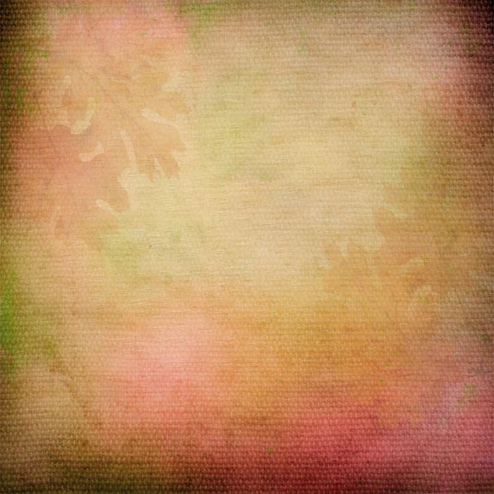 AutumnBreeze_MoleminaScrap_pp1 (700x700, 191Kb)