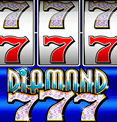 diamond_7 (117x122, 24Kb)