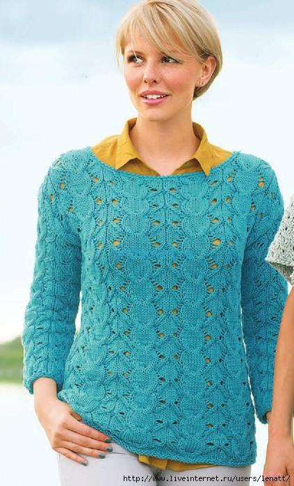 pulover6 (423x700, 209Kb)