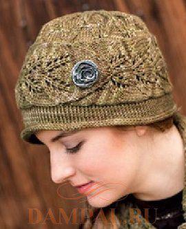 hat-3 (270x333, 90Kb)