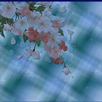 Без-имени-1.png-цветочная (200x200, 80Kb)