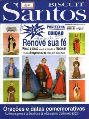 S B n9 a2 Santos n9 Santos yes (302x401, 154Kb)