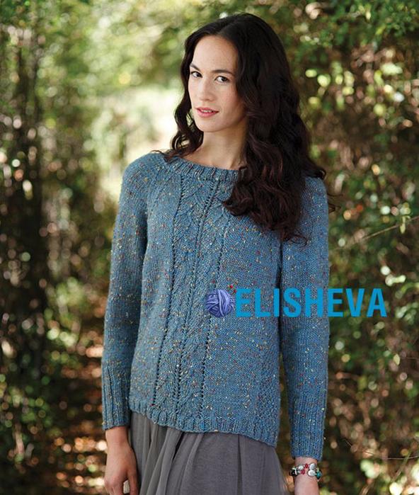 1441969995_ochen-krasivyy-pulover-vzyanyy-spicami5 (592x700, 532Kb)