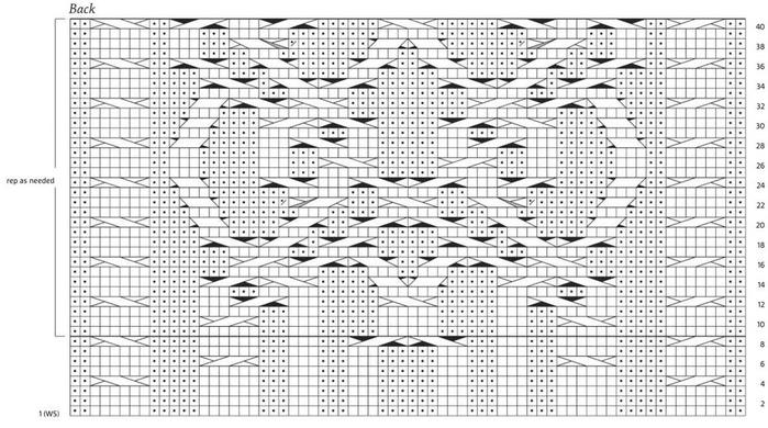 intw_knits5(2) (700x390, 204Kb)