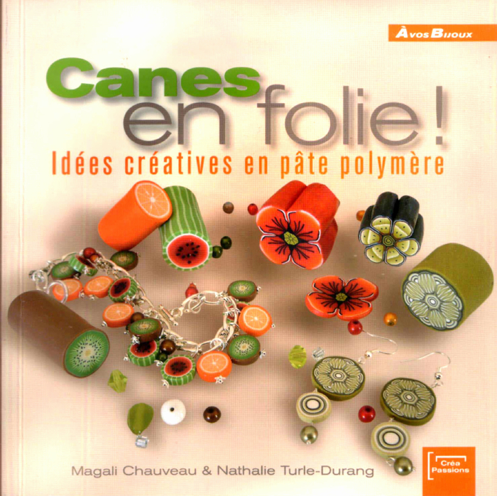 0 Canes en folie 2010 ISBN 978-2-8141-0021-3 (700x698, 565Kb)