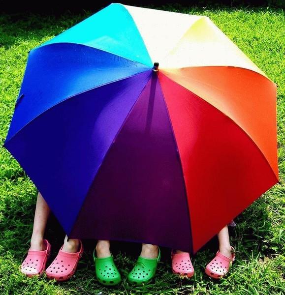 зонтик2 (579x600, 108Kb)