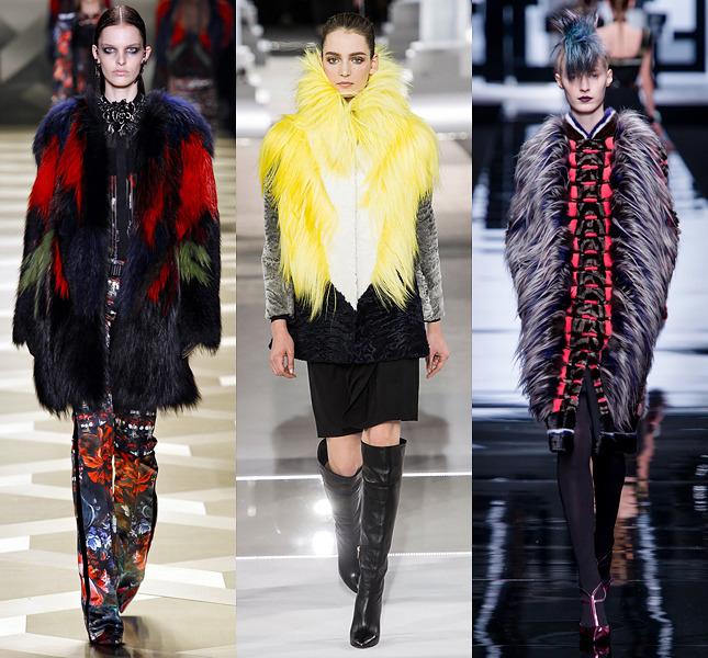 Мода осень-зима 2015 (10) (645x600, 393Kb)