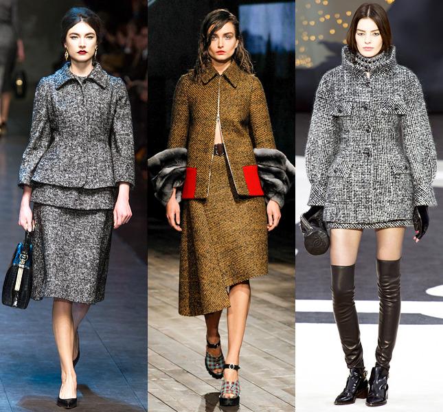 Мода осень-зима 2015 (11) (645x600, 457Kb)
