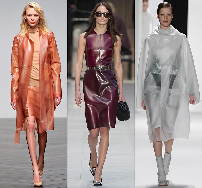 Мода осень-зима 2015 (15) (645x600, 275Kb)