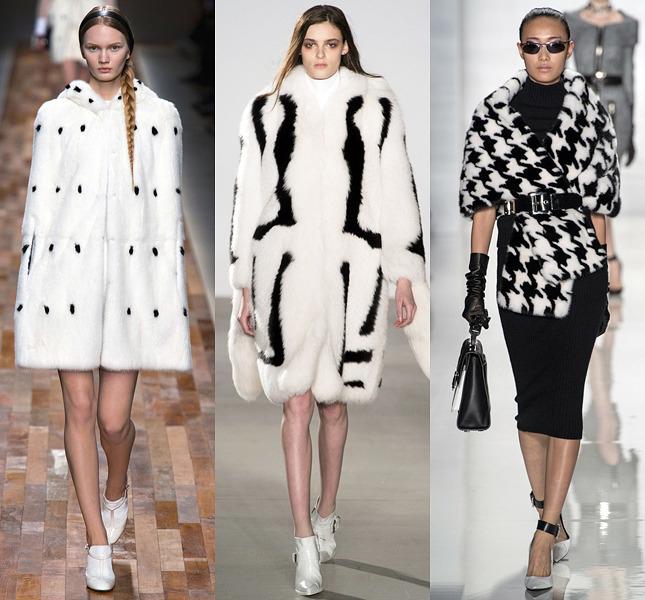 Мода осень-зима 2015 (22) (645x600, 305Kb)