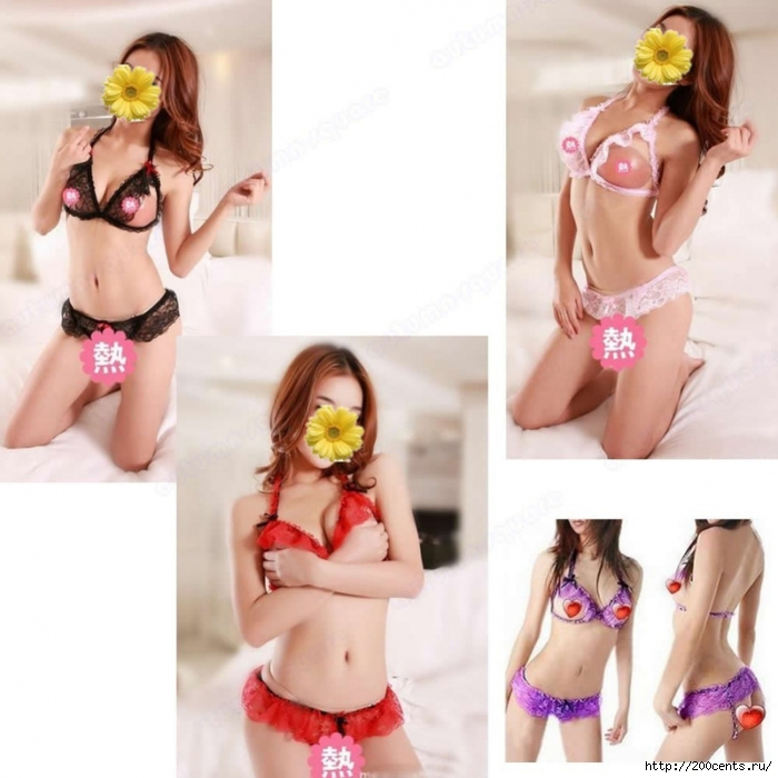 New Hot Sexy Women Open Crotch Thongs Bra + V-string Panty Knickers Underwear set 4Colors Drop Shipping/5863438_NewHotSexyWomenOpenCrotchThongsBraVstringPantyKnickersUnderwearset4ColorsDrop (700x700, 255Kb)