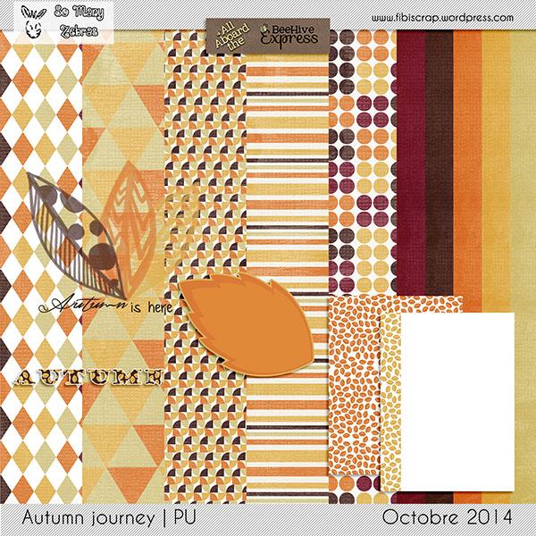 smz-autumnjourney-preview (600x600, 200Kb)