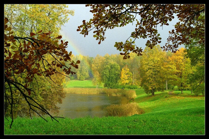 autumn 12 (700x467, 496Kb)