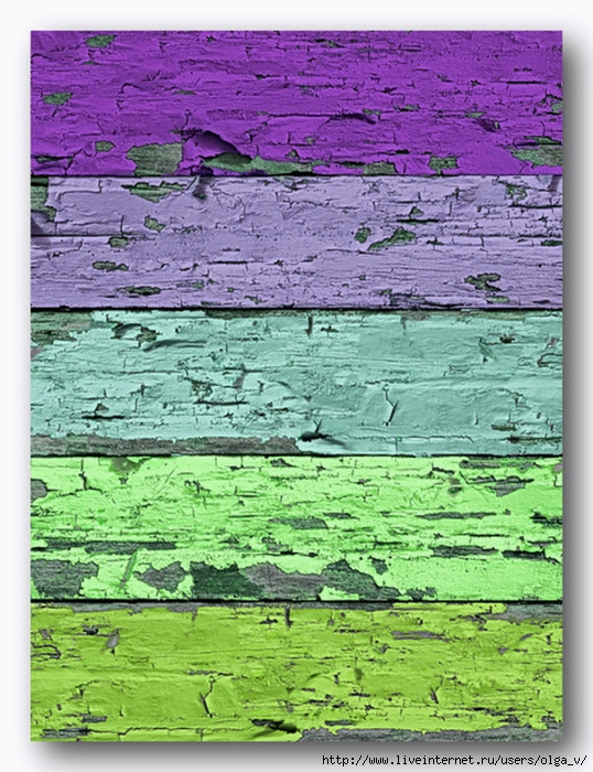 art-mica-gaggiano-pink-prints-Favim.com-867251 - ����� (538x700, 366Kb)