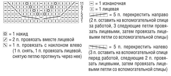 6a8aa0051e8423fb80023d58147922b8 (700x314, 175Kb)