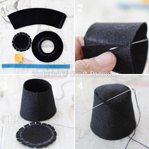 18-sew-felt-top-hat (300x300, 59Kb)