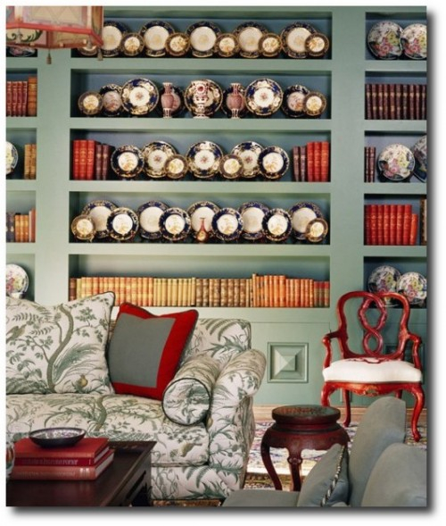 home-library-designs-10-500x595-500x589 (500x589, 279Kb)