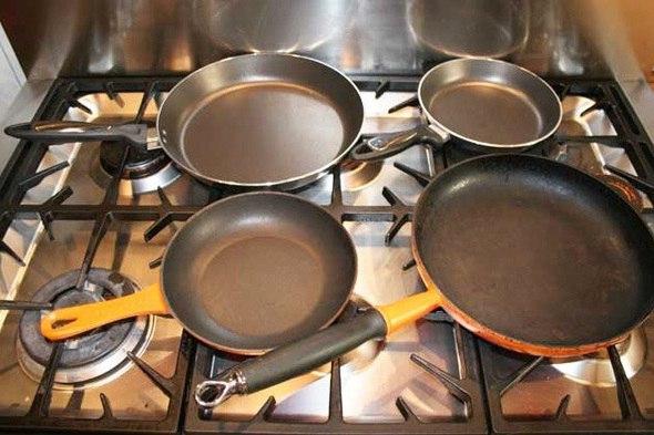 очистка посуды (590x393, 58Kb)