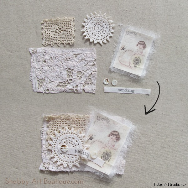 Shabby-Art-Boutique-vintage-3-pocket-storage-tutorial-3_thumb (600x600, 253Kb)