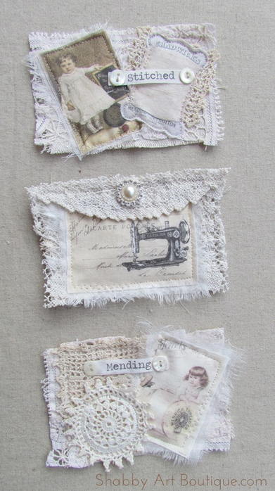 Shabby-Art-Boutique-vintage-3-pocket-storage-tutorial-4_thumb (391x700, 285Kb)