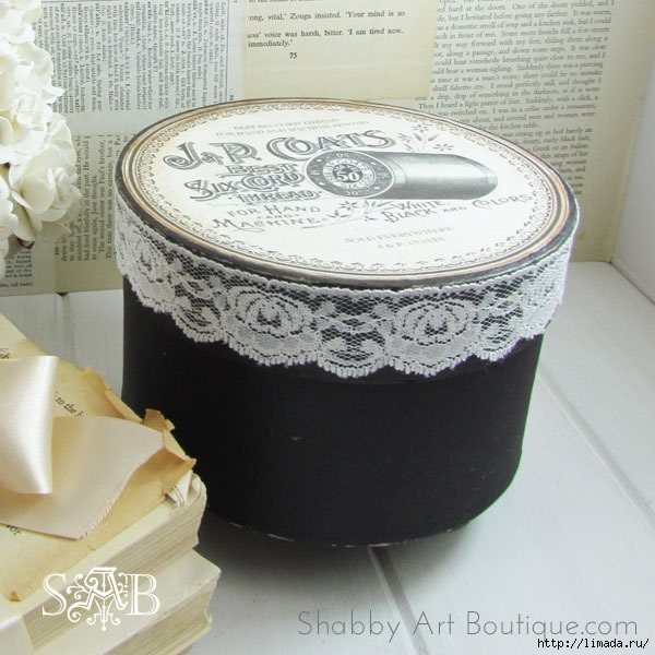 Shabby-Art-Boutique-Vintage-Sewing-Box-tutorial_thumb (600x600, 193Kb)