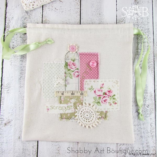 Shabby-Art-Boutique-Scraps-Bag-2_thumb (600x600, 189Kb)