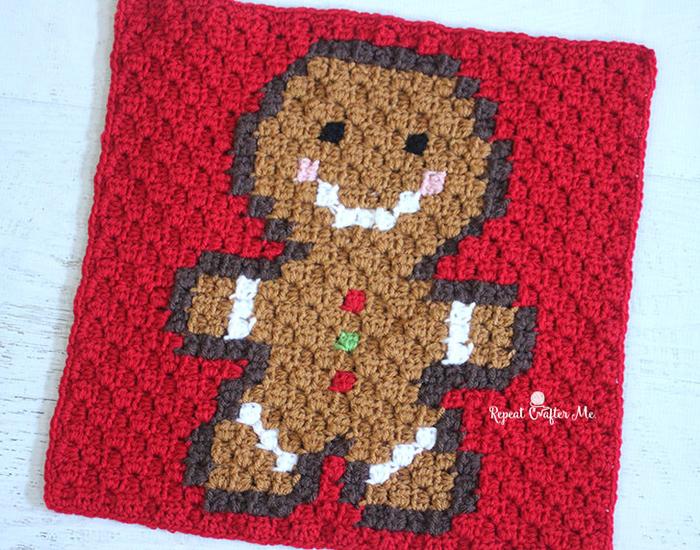 GingerbreadPixel4 (700x550, 561Kb)