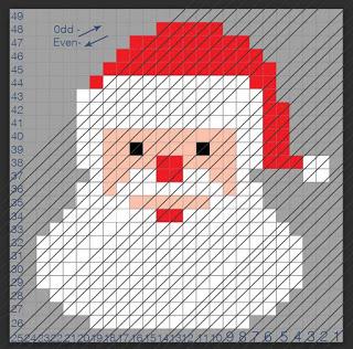 SantaWritten (320x316, 125Kb)