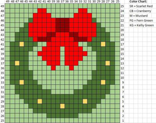 WreathColorChange (507x399, 188Kb)