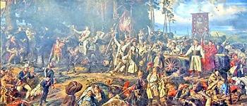 битва (350x151, 44Kb)